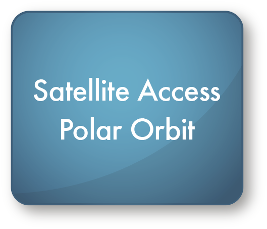 Satellite Access